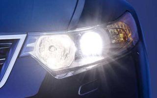 Моргают светодиодные лампы в авто: что делать?