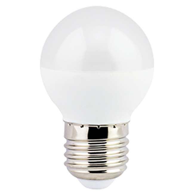 Композитный радиатор лед лампы