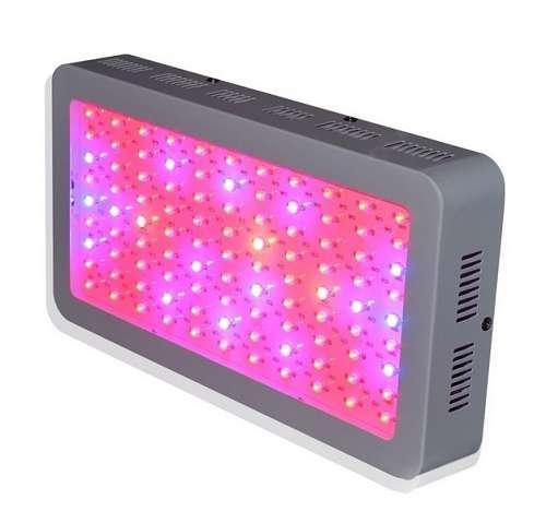 светодиодный фитопрожектор
