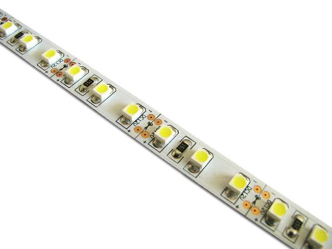 светодиодная лента smd-3528