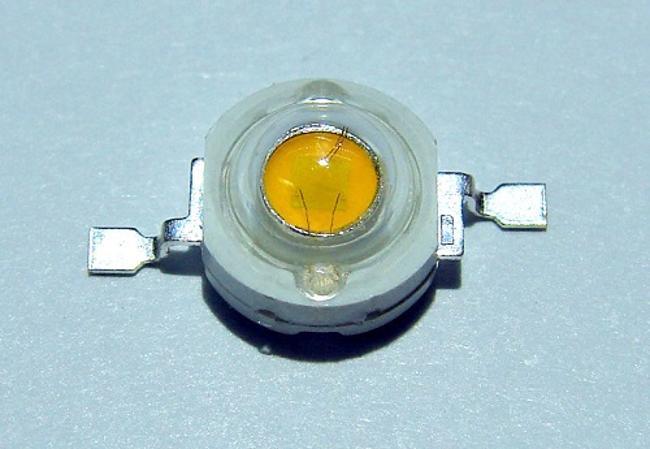фитосветодиод