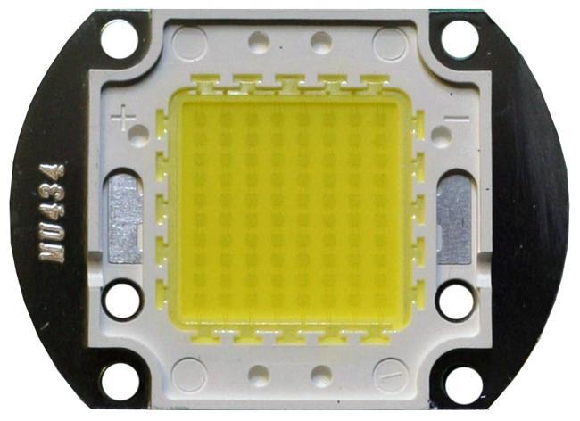 светодиодная матрица cree
