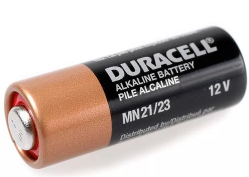 батарейка а23