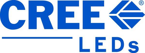 фирма CREE