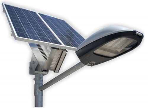 Прожектор светодиодный зеленый купить в России