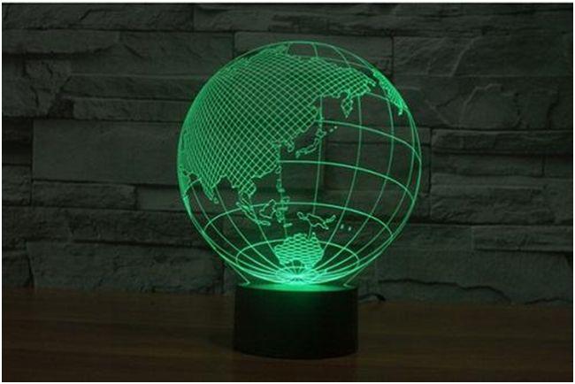 nochnik-globus